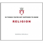 07-50-things-religion