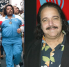 03-al-sharpton-vs-ron-jeremy