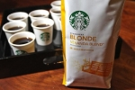 08-starbucks-blonde-roast
