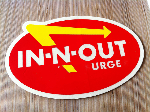 01-in-n-out-urge