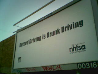 07-buzzed-driving