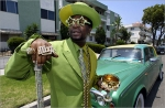 08-bishop-don-magic-juan