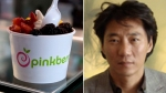 11-pinkberry-founder