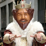 09-the-burger-king