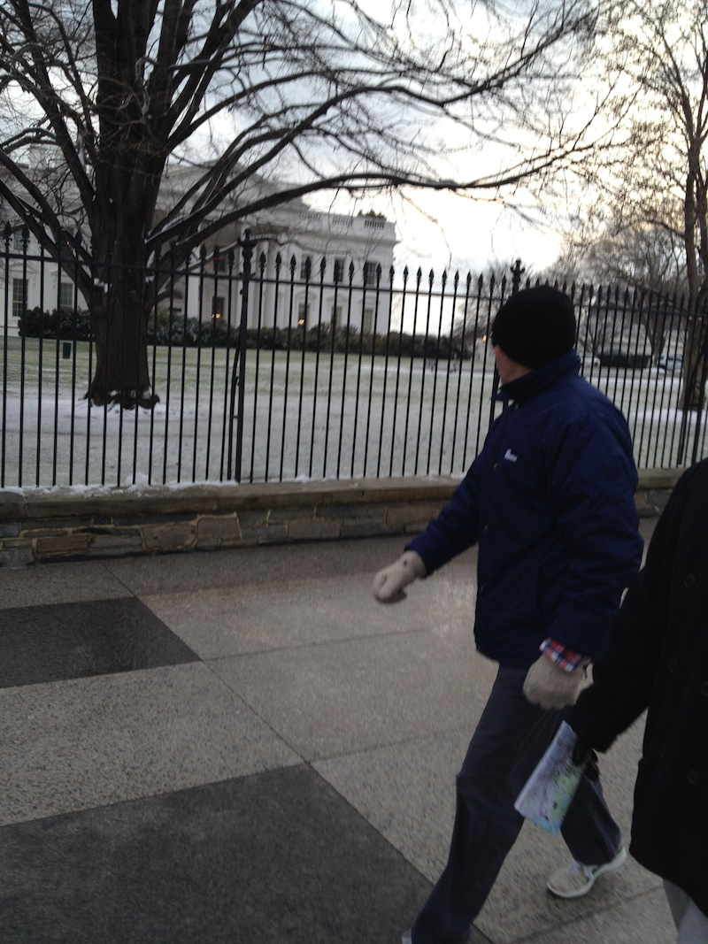 01-adam-at-white-house