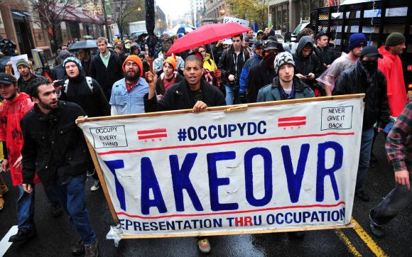 10-occupy-protesters1