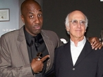 06-jb-smoove-and-larry-david