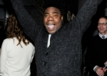 03-tracy-morgan