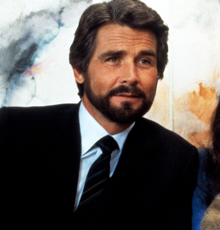 09-james-brolin