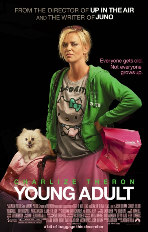 02-young-adult
