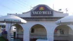 01-taco-bell