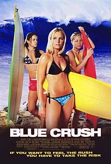 02-blue-crush