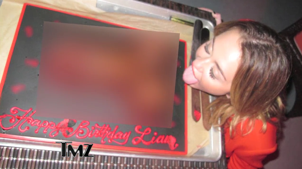 02-miley-cyrus-cake