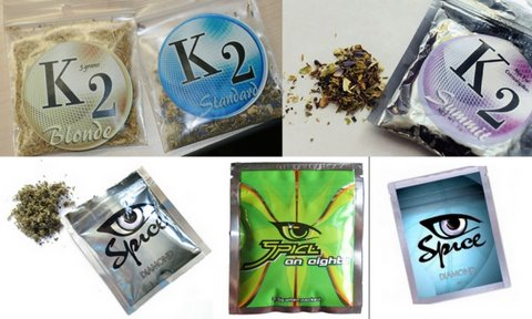 03-synthetic-marijuana