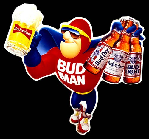 11-new-bud-man