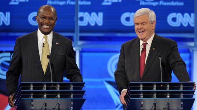 13-herman-cain-newt-gingrich