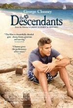 04-the-descendants