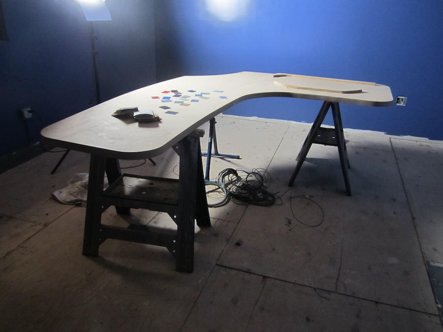 01-new-studio-table