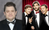 11-oswalt-two-and-half-men