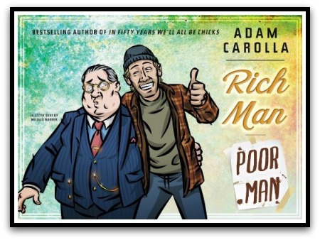 02-rich-man-poor-man