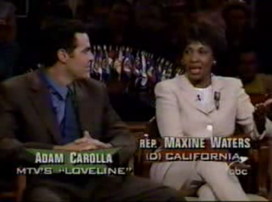 08-adam-and-maxine-waters