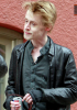 06-macauley-culkin