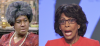 07-aunt-esther-vs-maxine-waters