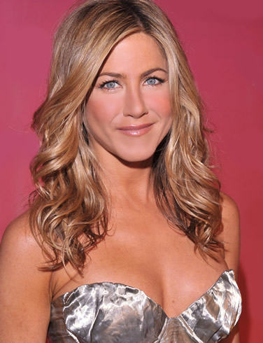10-jennifer-anniston