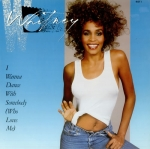 03-young-whitney-houston