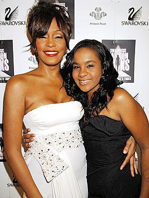 10-whitney-houston-bobbi-kristina