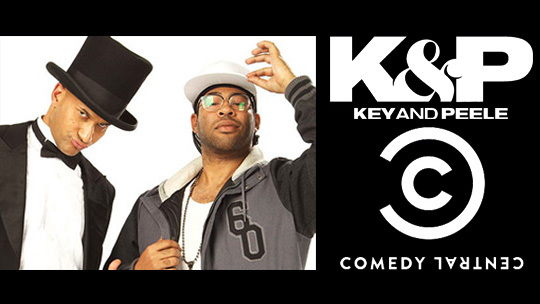 04-key-and-peele