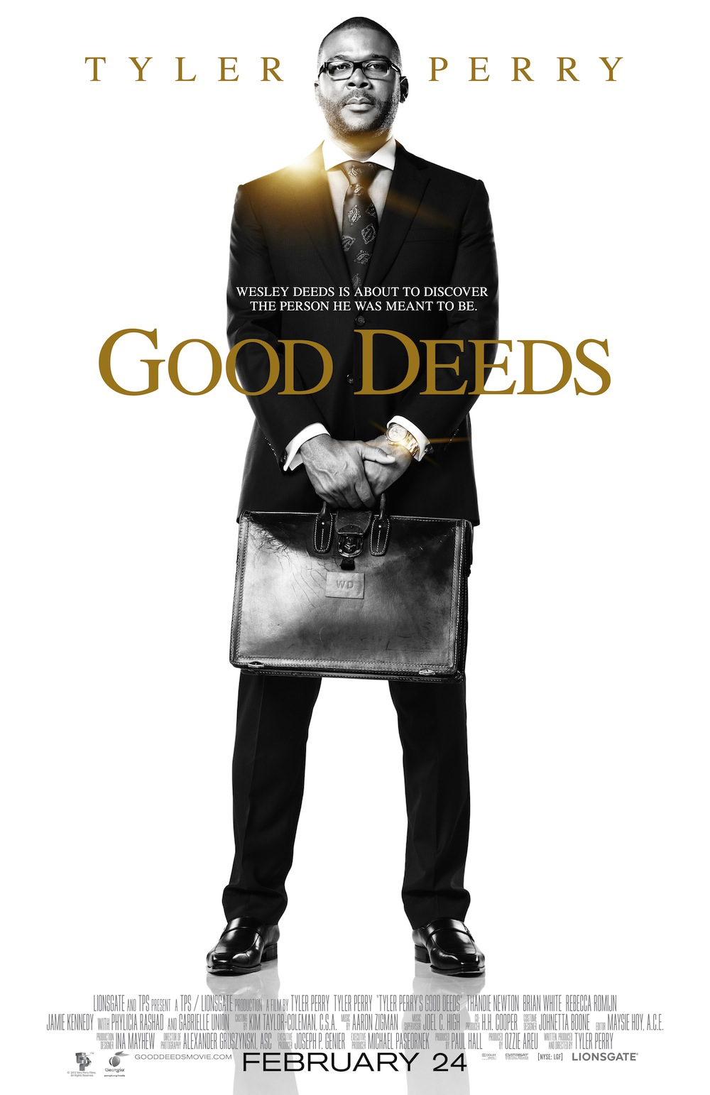 10-tyler-perry-good-deeds