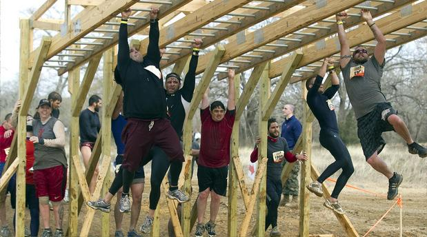 12-tough-mudder