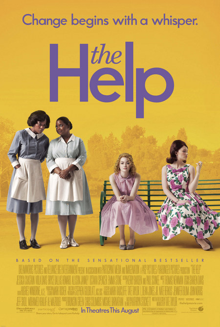 02-the-help