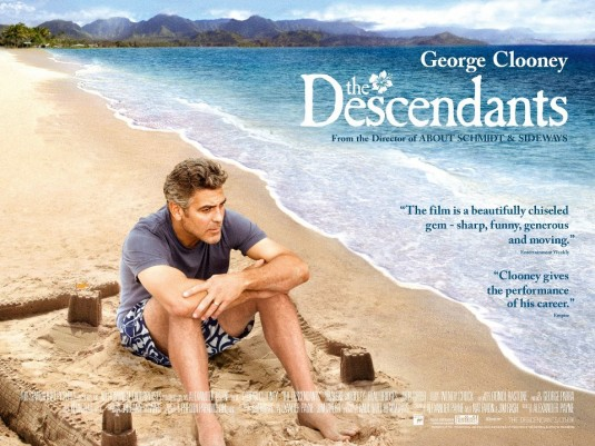 03-the-descendants