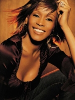 02-whitney-houston