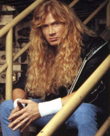 11-dave-mustaine
