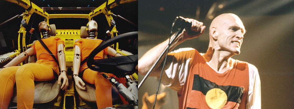 12-crash-test-vs-peter-garrett