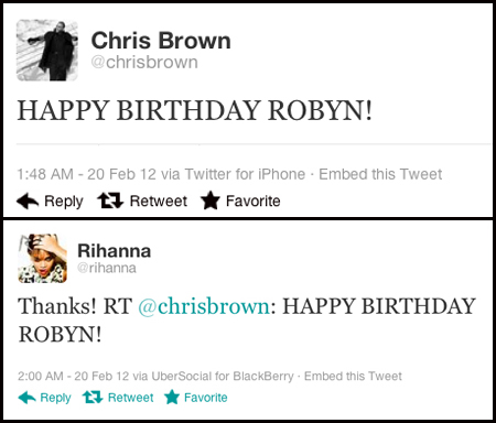 11-rihanna-chris-brown