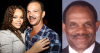 12-rihanna-dad-vs-mike-garrett