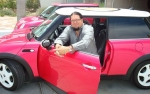 11-penn-jillette-mini-cooper