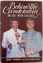 06-behind-the-candelabra
