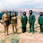 01-planet-of-the-apes