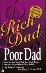 10-rich-dad-poor-dad