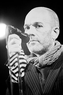 03-michael-stipe