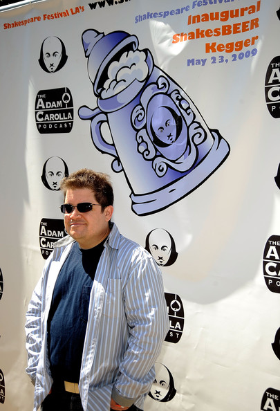 04-patton-oswalt