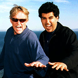 07-pena-with-busey