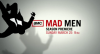 04-mad-men