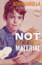 02-not-taco-bell-material