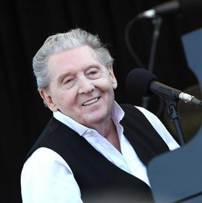 03-jerry-lee-lewis